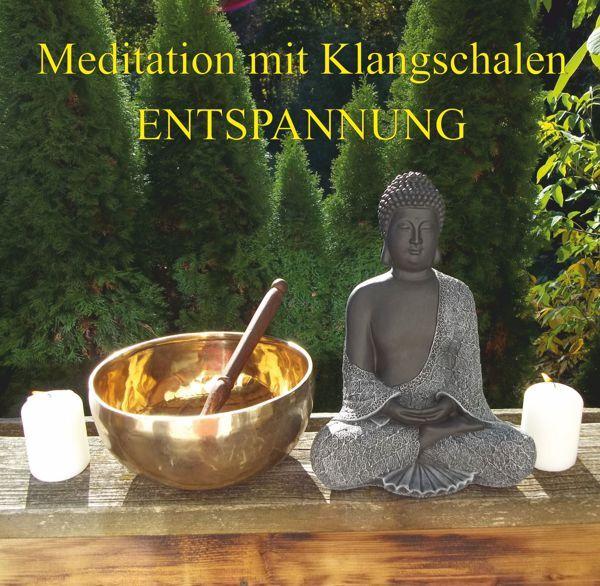 http://www.kristall-tempel-myriel.de/images/CD_Klangschalen_Meditation_ENTSPANNUNG_Front_600.jpg